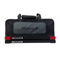 פדלבורד Micro Pedals MOOER PB-05