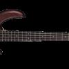 גיטרה בס E1PJ VM Dean Guitars