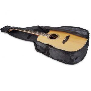 תיקים לגיטרות