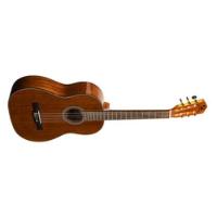 גיטרה קלאסית מהגוני Stagg