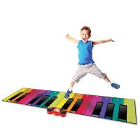 מארזי מתנה לנגנים