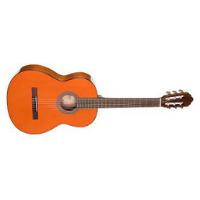 גיטרה קלאסית CORT AC-100DX YT