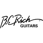 b-c-rich