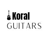 Koral Guitars