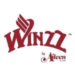 Winzz