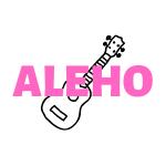 ALEHO