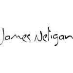 James Neligan