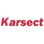 Karsect