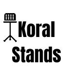 Koral Stands