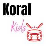 Koral Kids