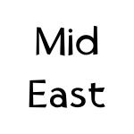 Mid East