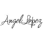 Angle Lopez