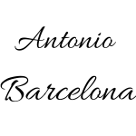 Antonio Barcelona