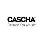 CASCHA