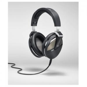 אוזניות מקצועיות Ultrasone PERFORMANCE 880