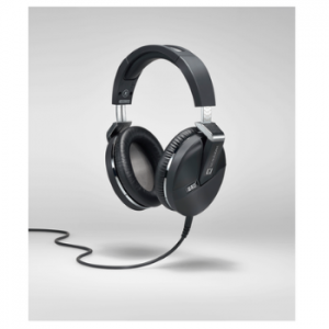 אוזניות מקצועיות Ultrasone PERFORMANCE 840