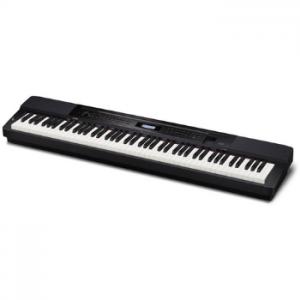 פסנתר חשמלי קסיו CASIO PRIVIA PX-350
