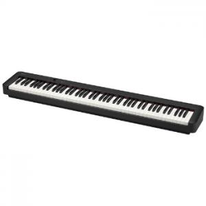 פסנתר חשמלי קסיו CASIO CDPS100