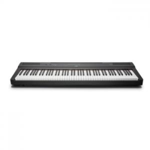 פסנתר חשמלי ימהה YAMAHA P-125