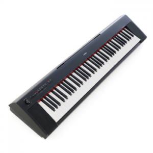 פסנתר חשמלי ימהה YAMAHA NP32