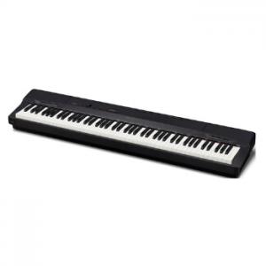 פסנתר חשמלי קסיו CASIO PRIVIA PX-160
