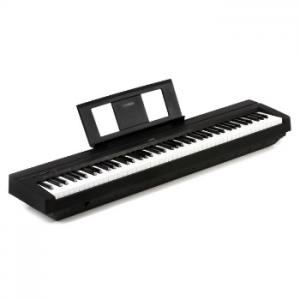 פסנתר חשמלי ימהה YAMAHA P-45