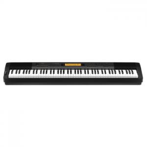 פסנתר חשמלי קסיו CASIO CDP-230