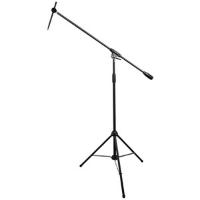 סטנד מיקרופון להקלטות ALCTRON MA628