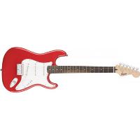 גיטרה חשמלית פנדר סקוויר Bullet Hard Tail