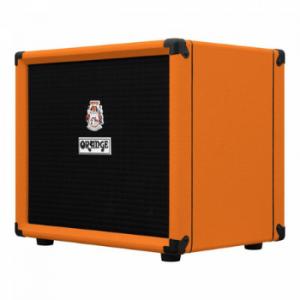 בוקסה לבס ORANGE D-OBC-112 400W