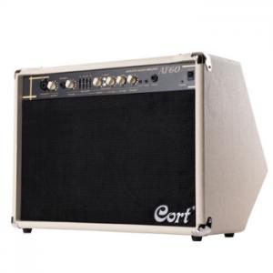 מגבר לגיטרה אקוסטית CORT AF60