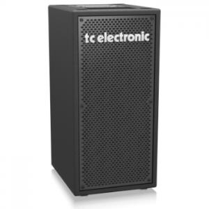 רמקול לבס TC ELECTRONIC BC208