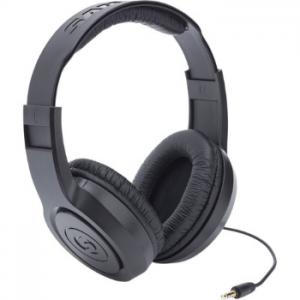 אוזניות Samson SR350