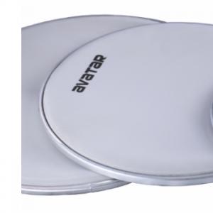 עור לתופים אלקטרוניים 7.5 אינץ Mash