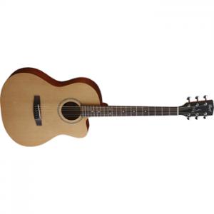 גיטרה אקוסטית CORT JADE1 OP